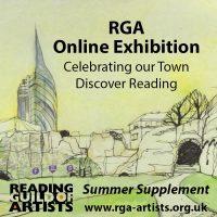 online-exhibition3-poster-800